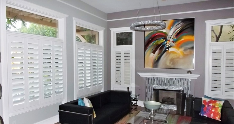 From Our Expert Craftsmanship And Groundbreaking Products To Unmatched  Customer Service, Sunburst Is Proud To Be Coon Rapidsu0027s Best Local Shutter  Company, ...