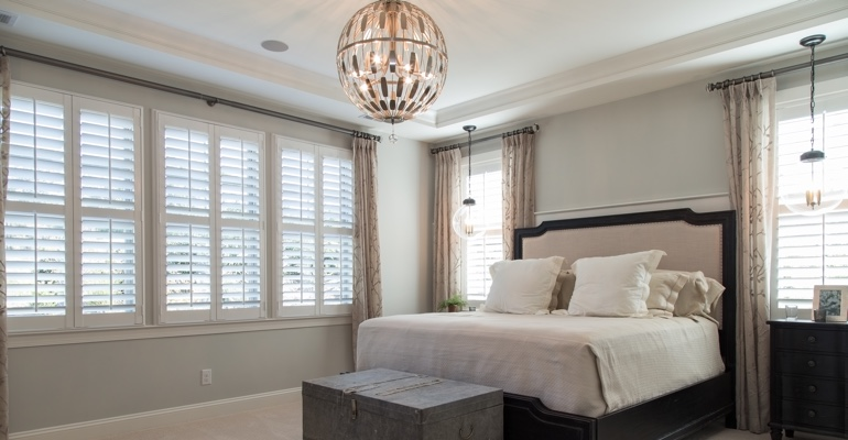 as hastingss top local shutter provider were invested in our customers and it shows in every detail from your initial home design consultation through - Home Design Hastings Mn