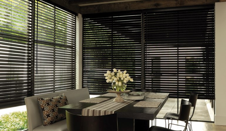 budget blinds san diego bathroom blinds in minneapolis source window and shades sunburst shutters ideas alfouzannet