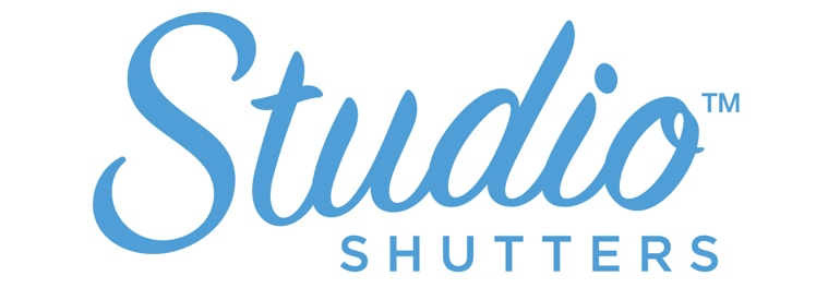 New Studio Shutters for Minneapolis