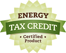 2015 energy tax credit for shutters in Minneapolis, MN