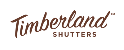 Timberland Shutters Minneapolis