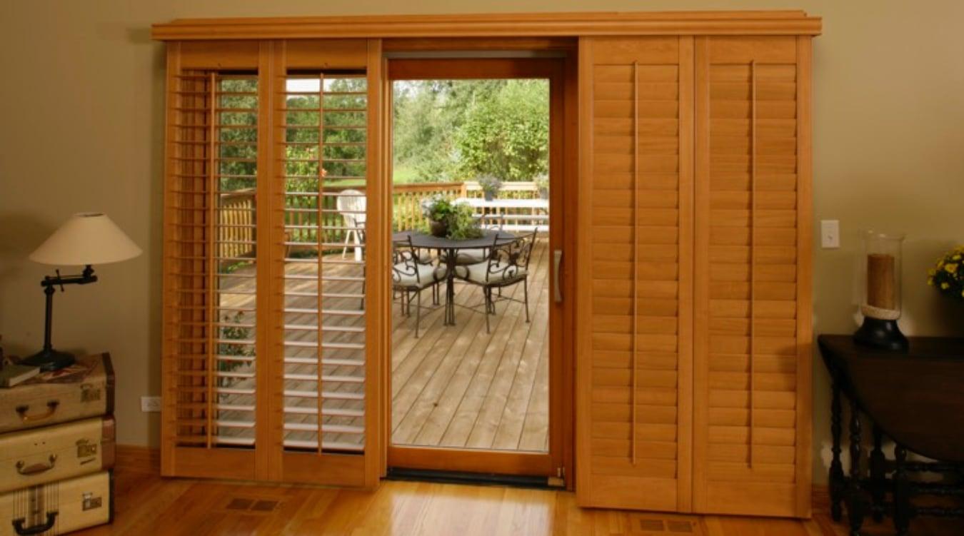 for door sliding las blinds doors blind glass wholesaler vegas